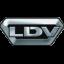 LDV (ЛДВ)