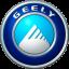 Geely (Джили)