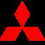 Mitsubishi (Митсубиcи)