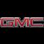 GMC (Джи-Эм-Си)