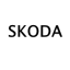 Skoda (Шкода)